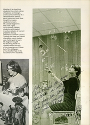Page 9, 1968 Edition, Oneonta High School - Oneonta Yearbook (Oneonta, NY) online yearbook collection