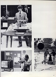 Page 15, 1976 Edition, Oneonta High School - Oneonta Yearbook (Oneonta, NY) online yearbook collection