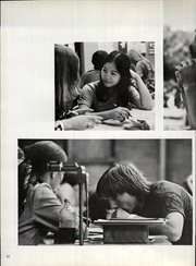 Page 16, 1976 Edition, Oneonta High School - Oneonta Yearbook (Oneonta, NY) online yearbook collection