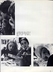 Page 17, 1976 Edition, Oneonta High School - Oneonta Yearbook (Oneonta, NY) online yearbook collection