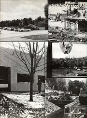Page 8, 1976 Edition, Oneonta High School - Oneonta Yearbook (Oneonta, NY) online yearbook collection