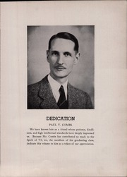 Page 13, 1941 Edition, Hudson High School - Blue and Gold Yearbook (Hudson, NY) online yearbook collection