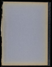 Page 2, 1941 Edition, Hudson High School - Blue and Gold Yearbook (Hudson, NY) online yearbook collection