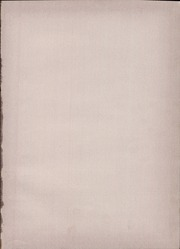 Page 5, 1941 Edition, Hudson High School - Blue and Gold Yearbook (Hudson, NY) online yearbook collection