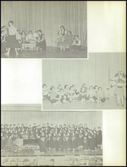 Page 101, 1957 Edition, South Glens Falls High School - Arrowhead Yearbook (South Glens Falls, NY) online yearbook collection