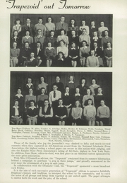 Page 45, 1944 Edition, Brighton High School - Crossroads Yearbook (Rochester, NY) online yearbook collection