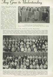 Page 47, 1944 Edition, Brighton High School - Crossroads Yearbook (Rochester, NY) online yearbook collection