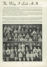 Page 49, 1944 Edition, Brighton High School - Crossroads Yearbook (Rochester, NY) online yearbook collection