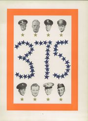 Page 9, 1945 Edition, Brighton High School - Crossroads Yearbook (Rochester, NY) online yearbook collection