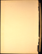 Page 2, 1950 Edition, Brighton High School - Crossroads Yearbook (Rochester, NY) online yearbook collection