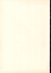 Page 4, 1950 Edition, Brighton High School - Crossroads Yearbook (Rochester, NY) online yearbook collection
