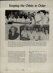 Page 14, 1952 Edition, Brighton High School - Crossroads Yearbook (Rochester, NY) online yearbook collection