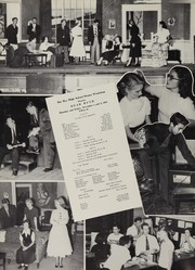 Page 16, 1952 Edition, Rye High School - Stage Coach Yearbook (Rye, NY) online yearbook collection