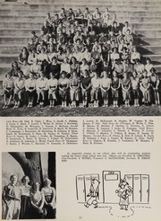 Page 15, 1954 Edition, Rye High School - Stage Coach Yearbook (Rye, NY) online yearbook collection