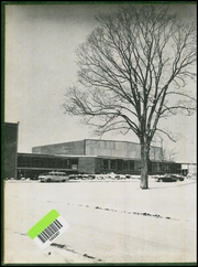 Page 2, 1959 Edition, Cornwall Central High School - Dragon Yearbook (Cornwall, NY) online yearbook collection
