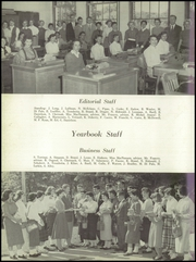 Page 14, 1958 Edition, Kings Park High School - Kingsmen Yearbook (Kings Park, NY) online yearbook collection
