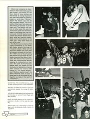 Page 14, 1988 Edition, Kings Park High School - Kingsmen Yearbook (Kings Park, NY) online yearbook collection