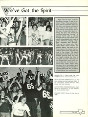 Page 15, 1988 Edition, Kings Park High School - Kingsmen Yearbook (Kings Park, NY) online yearbook collection