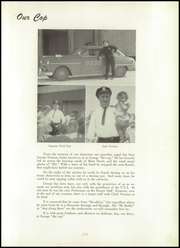 Page 7, 1952 Edition, Homer Central High School - Odyssey Yearbook (Homer, NY) online yearbook collection