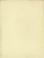 Page 2, 1943 Edition, Grover Cleveland High School - Clevelander Yearbook (Buffalo, NY) online yearbook collection