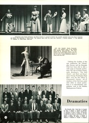 Page 146, 1956 Edition, Chaminade High School - Crimson and Gold Yearbook (Mineola, NY) online yearbook collection