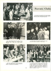 Page 148, 1956 Edition, Chaminade High School - Crimson and Gold Yearbook (Mineola, NY) online yearbook collection