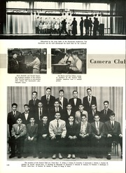 Page 152, 1956 Edition, Chaminade High School - Crimson and Gold Yearbook (Mineola, NY) online yearbook collection