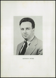 Page 8, 1946 Edition, Oyster Bay High School - Oysterette Yearbook (Oyster Bay, NY) online yearbook collection