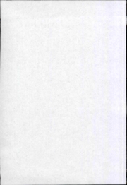 Page 2, 1948 Edition, Oyster Bay High School - Oysterette Yearbook (Oyster Bay, NY) online yearbook collection