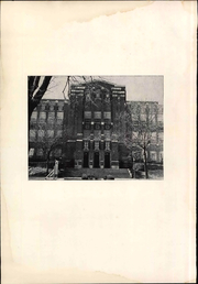 Page 8, 1948 Edition, Oyster Bay High School - Oysterette Yearbook (Oyster Bay, NY) online yearbook collection
