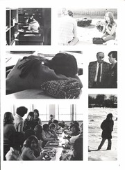 Page 7, 1974 Edition, Sleepy Hollow High School - Legend Yearbook (Sleepy Hollow, NY) online yearbook collection