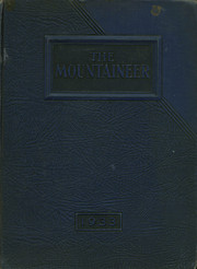 Mount St Michael Academy - Mountaineer Yearbook (Bronx, NY) online yearbook collection, 1933 Edition, Page 1