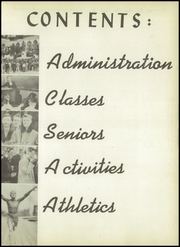 Page 15, 1947 Edition, Mount St Michael Academy - Mountaineer Yearbook (Bronx, NY) online yearbook collection