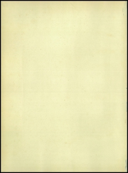 Page 4, 1951 Edition, Mount St Michael Academy - Mountaineer Yearbook (Bronx, NY) online yearbook collection