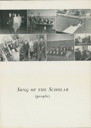 Page 11, 1943 Edition, Binghamton North High School - Wampum Yearbook (Binghamton, NY) online yearbook collection