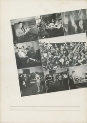 Page 6, 1943 Edition, Binghamton North High School - Wampum Yearbook (Binghamton, NY) online yearbook collection