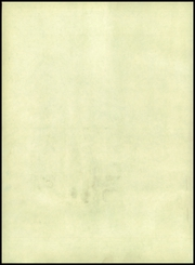 Page 4, 1950 Edition, Binghamton North High School - Wampum Yearbook (Binghamton, NY) online yearbook collection