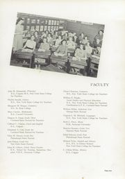 Page 15, 1941 Edition, Ravena Coeymans Selkirk High School - Memoirs Yearbook (Ravena, NY) online yearbook collection