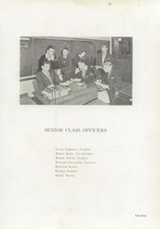 Page 17, 1941 Edition, Ravena Coeymans Selkirk High School - Memoirs Yearbook (Ravena, NY) online yearbook collection