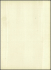 Page 3, 1947 Edition, Ravena Coeymans Selkirk High School - Memoirs Yearbook (Ravena, NY) online yearbook collection
