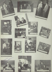 Page 14, 1950 Edition, Ravena Coeymans Selkirk High School - Memoirs Yearbook (Ravena, NY) online yearbook collection