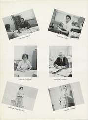 Page 14, 1962 Edition, Susquehanna Valley High School - Saber Tales Yearbook (Conklin, NY) online yearbook collection