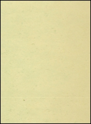 Page 4, 1954 Edition, St Joseph Commercial High School - Parmentier Yearbook (Brooklyn, NY) online yearbook collection