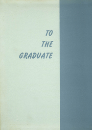 Page 2, 1960 Edition, St Joseph Commercial High School - Parmentier Yearbook (Brooklyn, NY) online yearbook collection