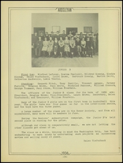 Page 16, 1936 Edition, Ardsley High School - Ardsleyan Yearbook (Ardsley, NY) online yearbook collection