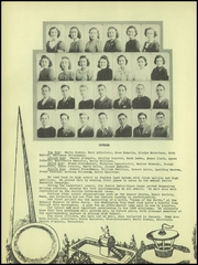 Page 14, 1939 Edition, Ardsley High School - Ardsleyan Yearbook (Ardsley, NY) online yearbook collection