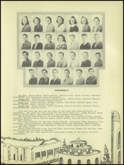 Page 15, 1939 Edition, Ardsley High School - Ardsleyan Yearbook (Ardsley, NY) online yearbook collection