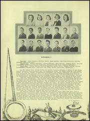 Page 16, 1939 Edition, Ardsley High School - Ardsleyan Yearbook (Ardsley, NY) online yearbook collection