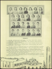 Page 17, 1939 Edition, Ardsley High School - Ardsleyan Yearbook (Ardsley, NY) online yearbook collection
