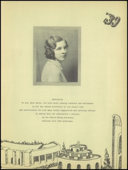 Page 3, 1939 Edition, Ardsley High School - Ardsleyan Yearbook (Ardsley, NY) online yearbook collection
